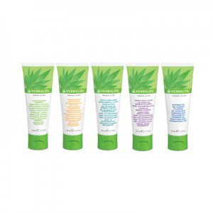 Herbal Aloe Variety Pack
