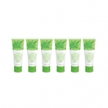 Herbal Aloe Strengthening Shampoo Multipack