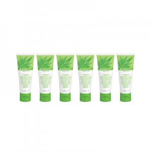 Herbal Aloe Hand and Body Lotion Multipack