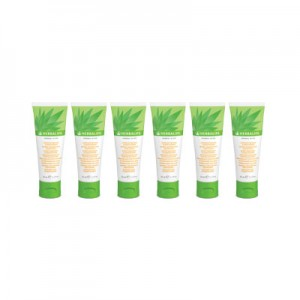Herbal Aloe Strengthening Conditioner Multipack