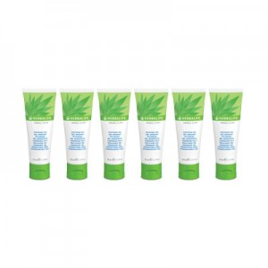Herbal Aloe Hand and Body Wash Multipack