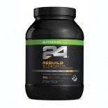 Herbalife24 Rebuild Strength