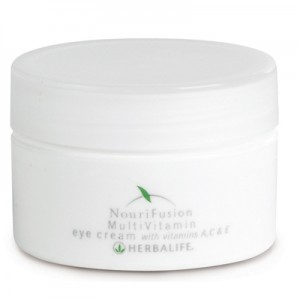 Multivitamin Eye Cream