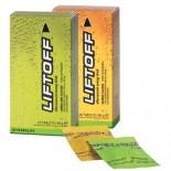 LiftOff ® - Lemon-Lime Blast