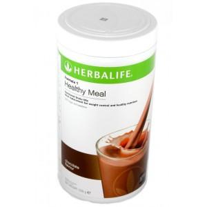 Formula 1 Shake - Chocolate