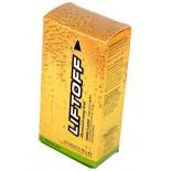 LiftOff ® - Orange