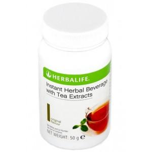 Instant Herbal Beverage - Original 50 gms